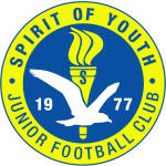 Spirit Of Youth Logo