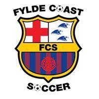 Fylde Coast Soccer