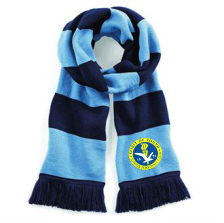 Spirit Of Youth Scarf