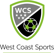 West Coast Academy Logo