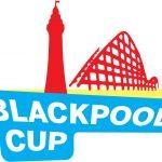 Blackpool Cup 2020