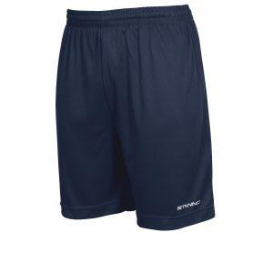 Stanno Field Shorts Navy