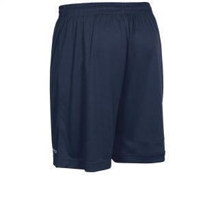 Thornton Cleveleys FC Stanno Training Kit Shorts