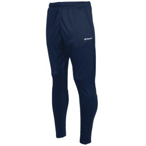 Thornton Cleveleys FC Field Pants (Navy)