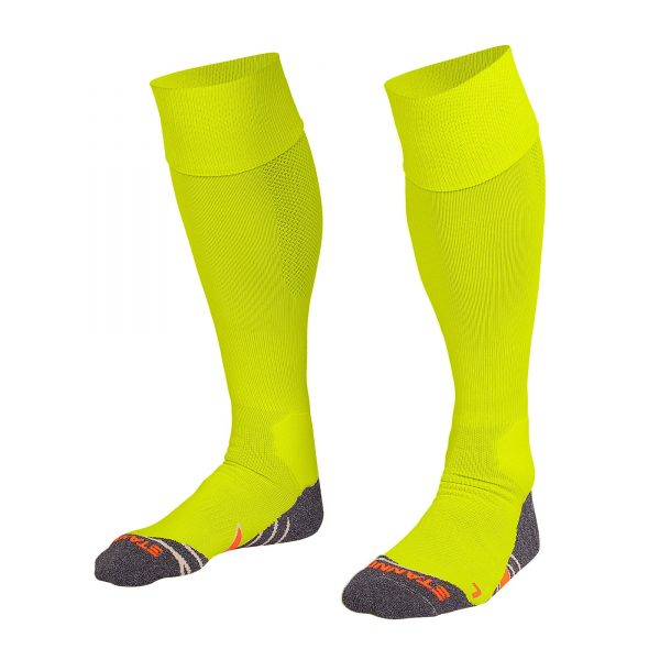 Stanno Neon Goalkeeper Socks