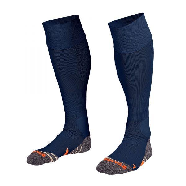 Stanno Uni II Sock Navy