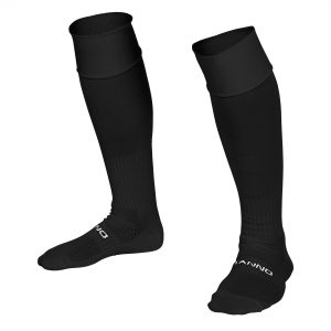 Thornton Cleveleys FC Stanno Match Kit Socks