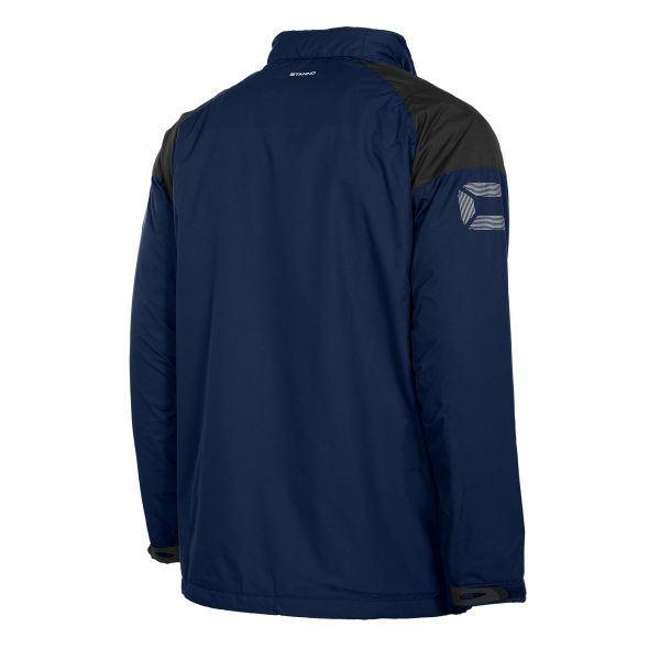 Thornton Cleveleys FC Field Rain Jacket