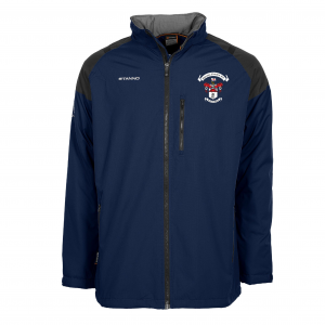 Thornton Cleveleys FC All Seasons Jacket