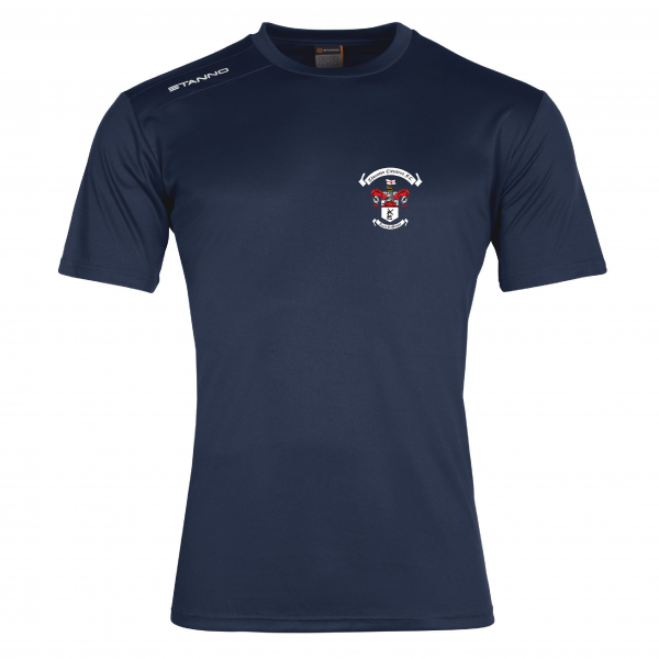 Thornton Cleveleys FC Field Training Top