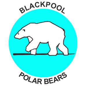 Blackpool Polar Bears