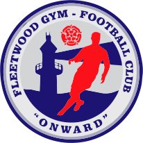 Fleetwood Gym Logo