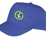 Spirit Of Youth Cap