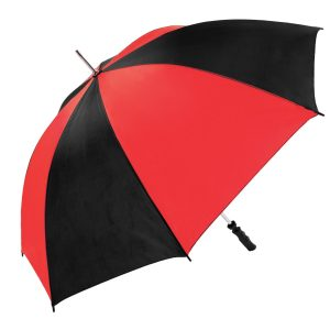 Poulton FC Sports Umbrella