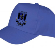 FC Rangers Base Ball Cap