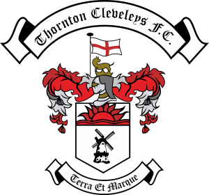 Thornton Cleveleys FC