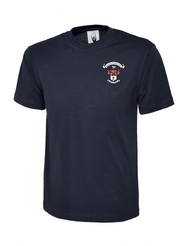 Thornton Cleveleys FC T Shirt
