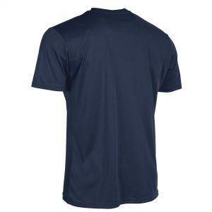 Thornton Cleveleys FC Field Short Sleeve Shirt (Training Top)