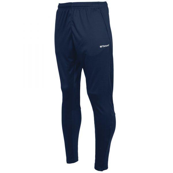 Field Tracksuit Pants