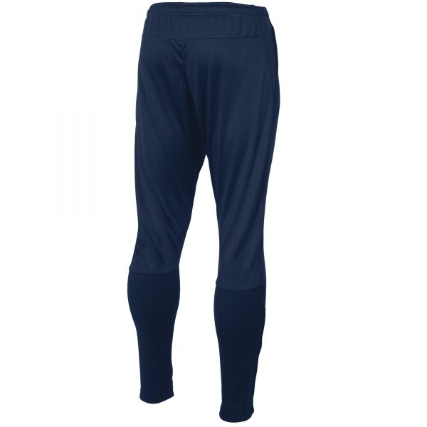 Field Tracksuit Pants