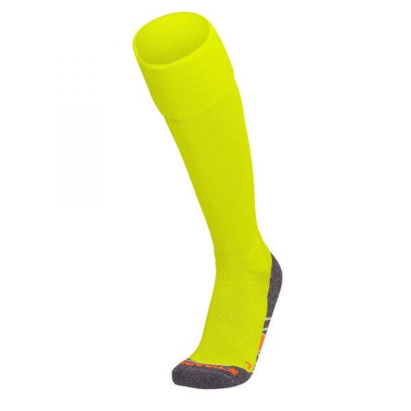 Stanno Goalkeeper Socks Neon