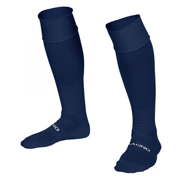 Stanno Park Sock Navy