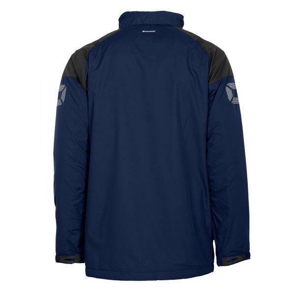 Thornton Cleveleys FC All Seasons Jacket