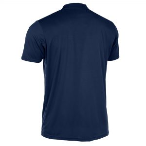 Thornton Cleveleys FC Polo Shirt