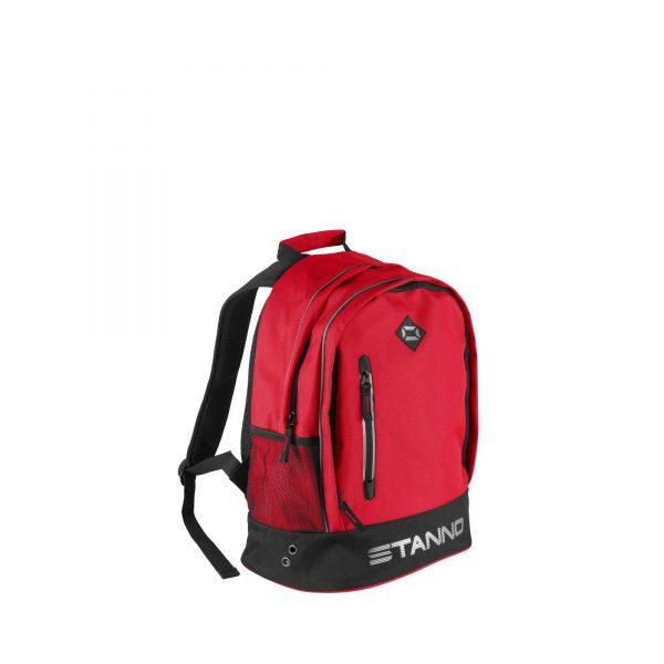 Thornton Cleveleys FC Standard Backpack