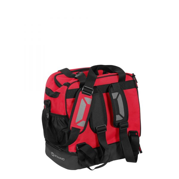 Thornton Cleveleys FC Pro Backpack Prime