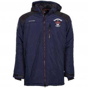 Thornton Cleveleys Managers Jacket